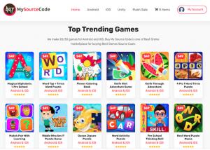 """mobile-apps-marketplace-buy-sell-<yoastmark"